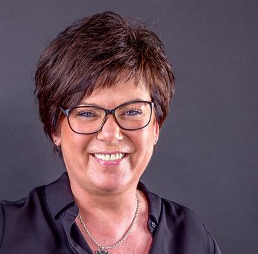 Simone Lemme