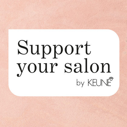 www.supportyoursalon.com