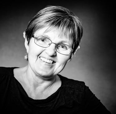Gisela Lippold
