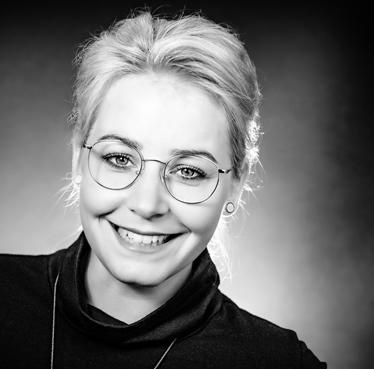 Michaela Gierschner