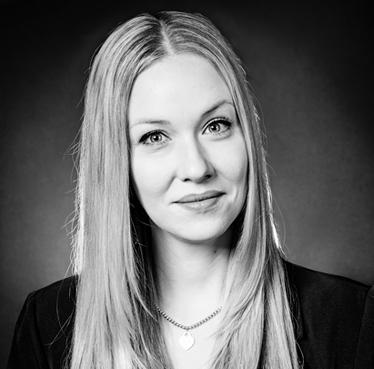 Carla Diestelkamp